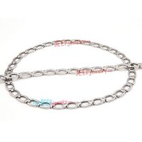 Classic Stainless steel jewelry set popular in wholesale jewelry china