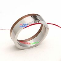 Personalized rings engraved romantic words