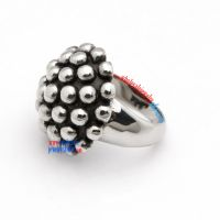 Blossom Flower Jewelry Manufacturers in China