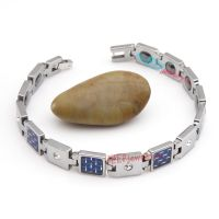 Blue dream elegant bracelet Buy Jewelry Online