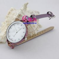 delicate lady watch 2013 new arrival jewelry watch