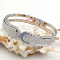 artificial jewelry stainless steel hot sale 2013 bracelet stainless steel
