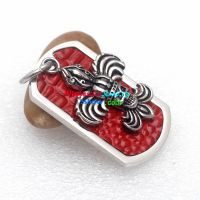 The best decoration of our clothes and to be fashion—costume jewelry dog tag pendant