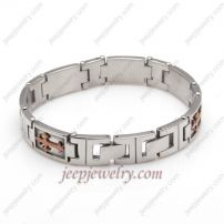 Noble and generous fashion jewelry bracelet