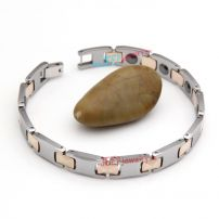 Unisex Blink and Dazzling Cheap Costume Jewelry bracelet