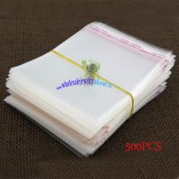 The packaging also determines the sales --some talks on the jewelry packing--500pc(9cm*10cm)