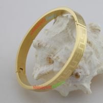 Bangles eternal flame---- Fashion jewelry trends of 2013