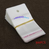 The packaging also determines the sales --some talks on the jewelry packing--500pc(4cm*8cm)
