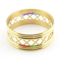 Our bangles stand in the bangles kingdom , you will recognise it easily