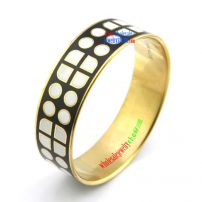 Delicate products are here , you can find one for you --fashion jewelry bangles