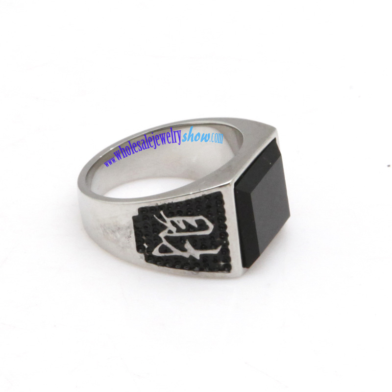 emejing photos casual menus bands u awesome net ideas wedding nordstrom mens styles siudy rings