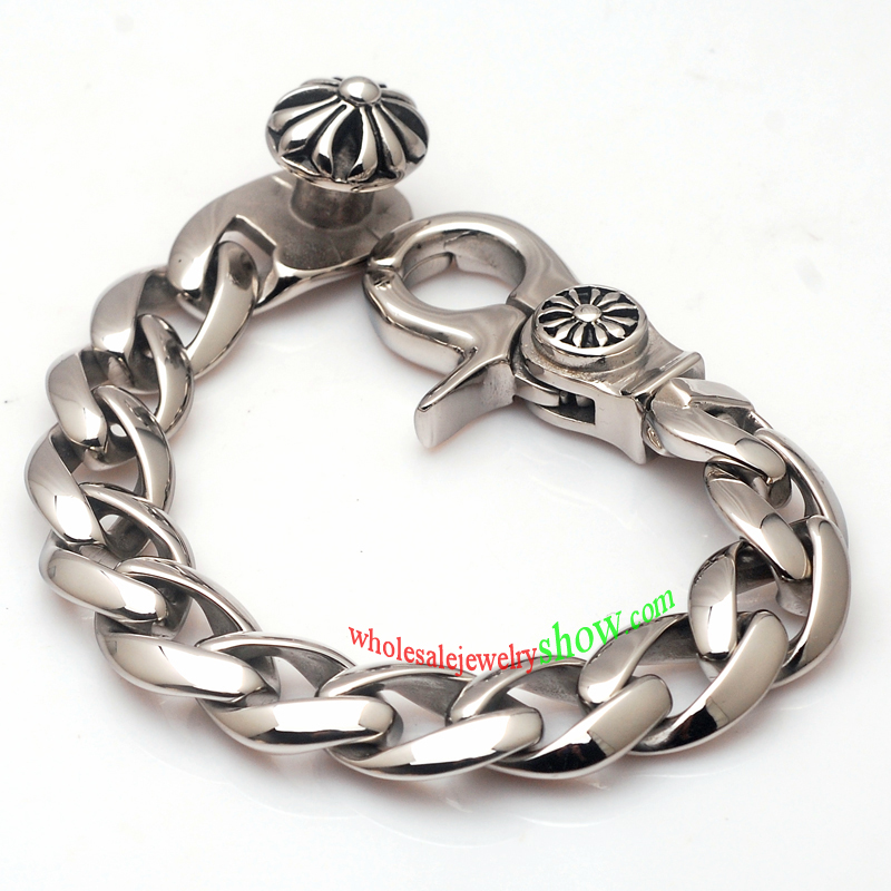 Bracelet Designs For Men With Price